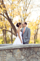 bliss photography-1035