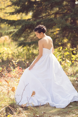 bliss photography-1023